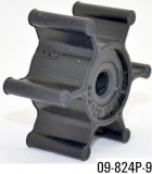 JOHNSON Original Impeller 09-824P-9