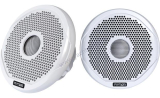 "FUSION 4"" True Marine Speaker Pair - White"