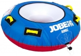 JOBE RUMBLE TOWABLE 1P