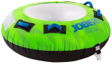 JOBE RUMBLE TOWABLE 1P GREEN
