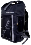 OVER BOARD Batoh Backpack Pro-Sports (1146) 30 l čierny