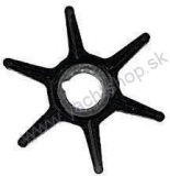 RECMAR Impeller MAriner / Mercury 18-50 HP