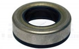 RECMAR Oil Seal gufero