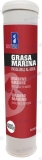 RECLUBE Blue Marine Grease Reclube 400 gr