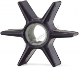 CEF Impeller pre Mercury, Mariner, MerCruiser, Honda