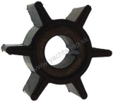 RECMAR Impeller pre MERCURY, MARINER, TOHATSU 2.5-5 HP
