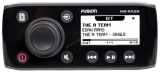 FUSION MS-RA55 - AM/FM Radio s Bluetoth modulom BT100