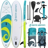 SPINERA Classic 9'10'' (300 cm) Paddleboard