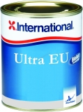 INTERNATIONAL Antifouling ULTRA EU mušlovo biely 750 ml