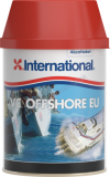 INTERNATIONAL VC-Offshore červený 750 ml