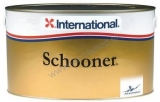INTERNATIONAL lak Schooner 375 ml