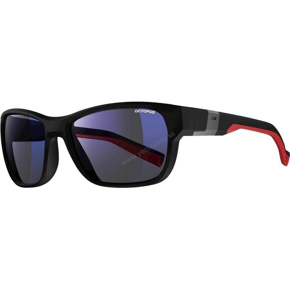 8b51e449a Šport a zábava na vode | JULBO Slnečné okuliare polarizované 3 ...