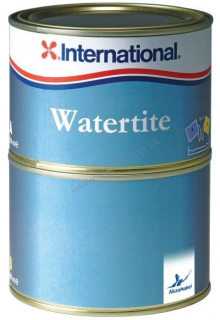 INTERNATIONAL Watertite epoxidový plnič - tmel 250 ml