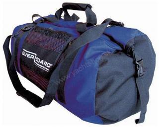 48f30abf19 OVER BOARD Športová taška Fold Seal 60 l