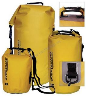 OVER BOARD Seesack Dry Bag 5 l