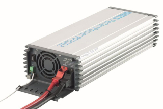 WAECO PerfectPower PP 2002, 2000 W, 12 V