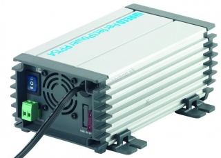 WAECO PerfectPower PP 154, 150 W, 24 V