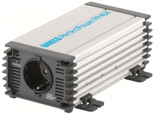 WAECO PerfectPower PP 404, 350 W, 24 V