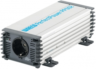 WAECO PerfectPower PP 602, 550 W, 12 V