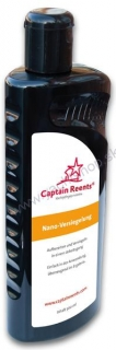 CAPTAIN REENTS Nano Tmel 500 ml