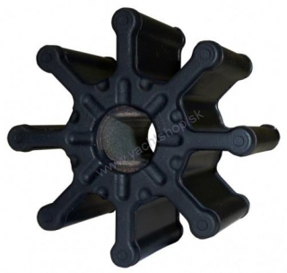 QUICKSILVER Impeller kit 47-862232A 2