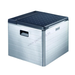 DOMETIC CombiCool ACX 40, 50 mbar - absorpčná autochladnička na plyn