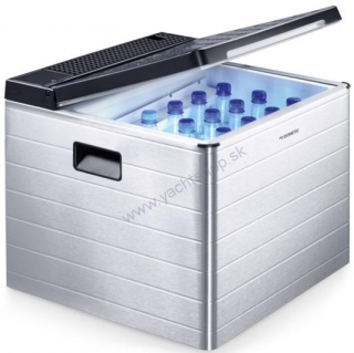 DOMETIC CombiCool ACX 40, 30 mbar - absorpčná autochladnička na plyn
