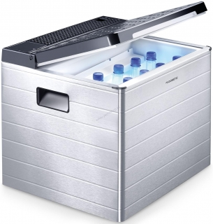 DOMETIC CombiCool ACX 35, 28-37 mbar - absorpčná autochladnička na plyn