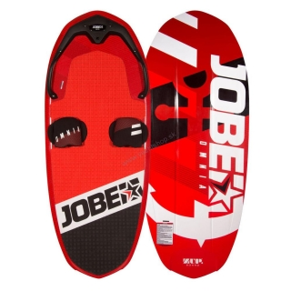 JOBE OMNIA ZUB BOARD 6 v 1, surf, kneeboard, wakeboard, wakeskate all in one