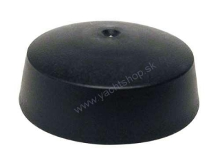 MERCRUISER ALPHA ONE GEN 2 POWER TRIM CAP 19-815951
