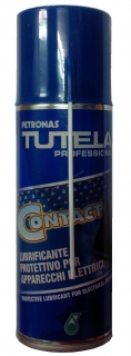 TUTELA Professional Contact spray 200 ml