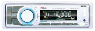 BOSS MARINE rádio MR752U Radio/CD/MP3