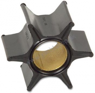 MTM Impeller pre MARINER / MERCURY