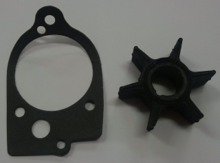 CEF Impeller pre MERCURY a MARINER 20-30 HP