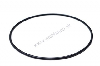 YAMAHA O-RING 93210-94003