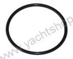 YAMAHA O-RING 93210-35803