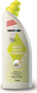 THETFORD Toilet Bowl Cleaner 750 ml