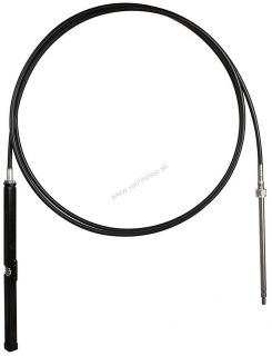 SEASTAR SSC134 15 ft - 4,57 m Steering Cable