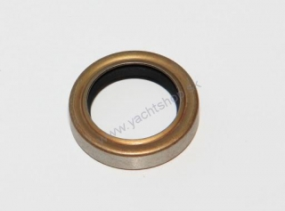 RECMAR Oil seal 26-12224