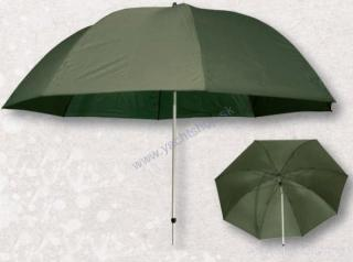 Dáždnik Fishing umbrella PU 2,5m