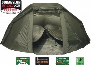Rybarsky bivak Bivvy One Man