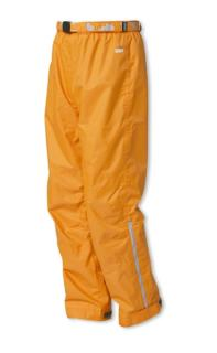 51ec2f81aa0c XERA 2 nohavice GEOFFAnderson oranžovo červená M