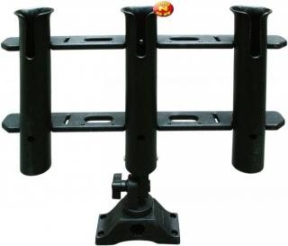 Multifunction Access. Holder Bar, Rhino