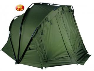 bivak radical Carp Super Tent