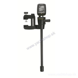 Humminbird Fishin´Buddy 110x