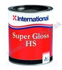 INTERNATIONAL Super Gloss HS - 750 ml