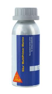 Sika - MultiPrimer Marine 250 ml