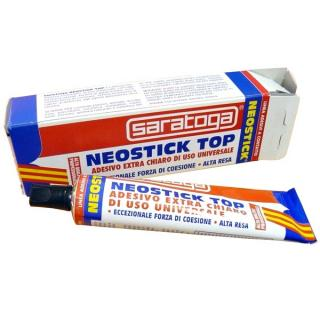 Lepidlo NEOSTICK TOP neopren/hypalon  - 125 g